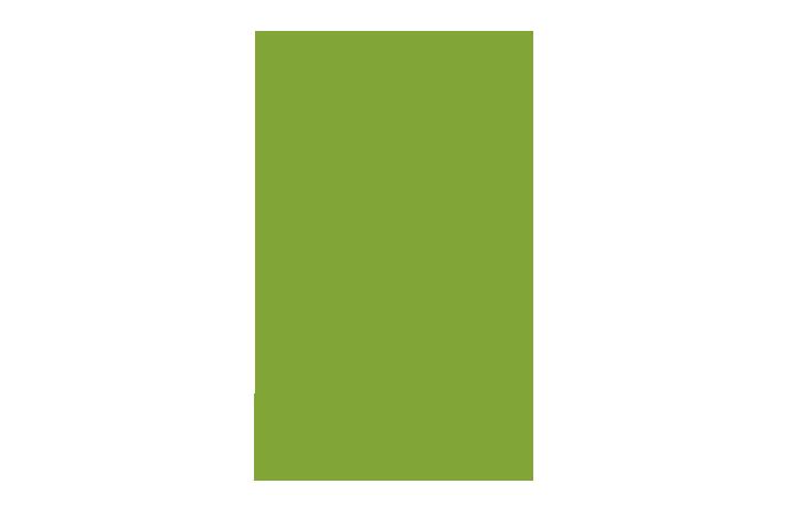 EarthworksLogo